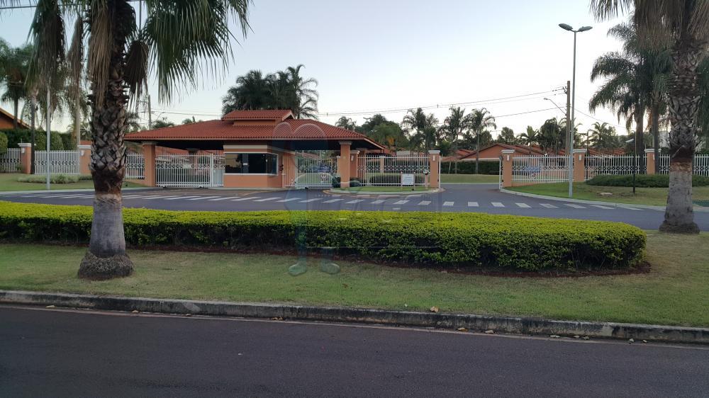 Casas / Chácara em Condomínio em Ribeirão Preto , Comprar por R$565.000,00