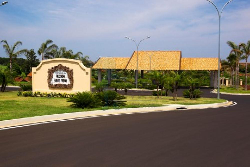 Terrenos / em Condominio Fechado em Cravinhos , Comprar por R$685.000,00