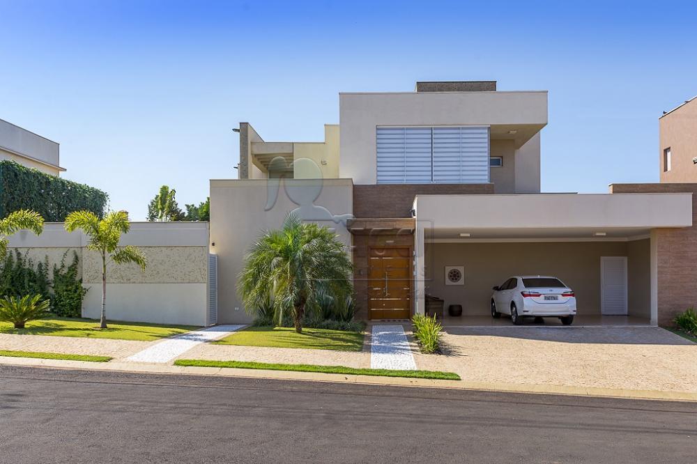 Comprar Casas / Condomínio em Cravinhos apenas R$ 1.530.000,00 - Foto 1