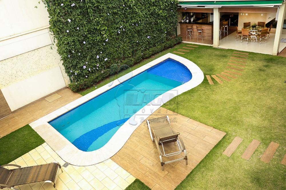 Comprar Casas / Condomínio em Cravinhos apenas R$ 1.530.000,00 - Foto 4