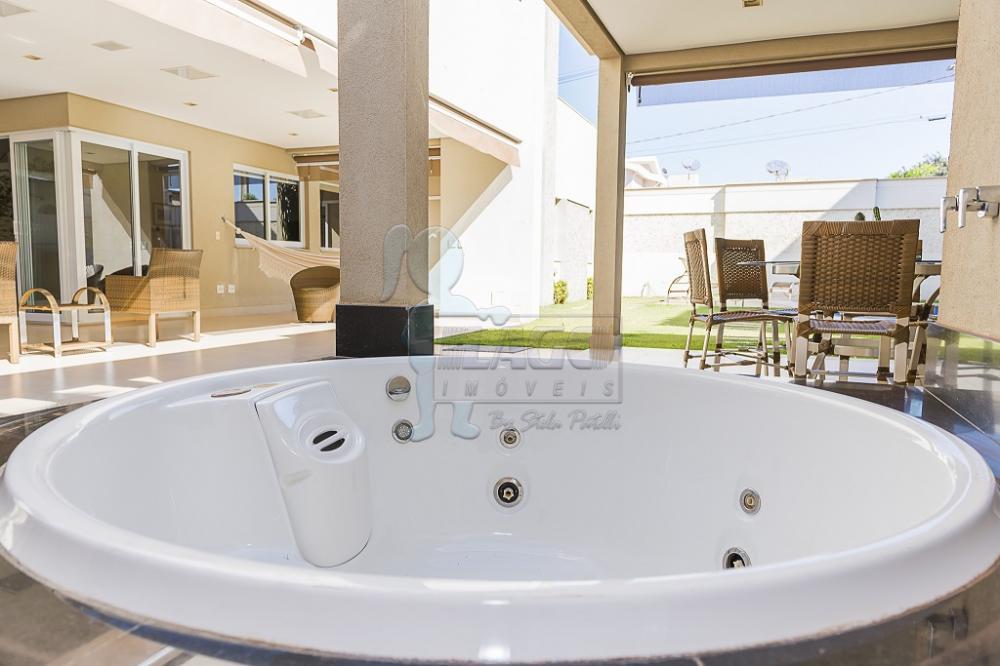 Comprar Casas / Condomínio em Cravinhos apenas R$ 1.530.000,00 - Foto 5