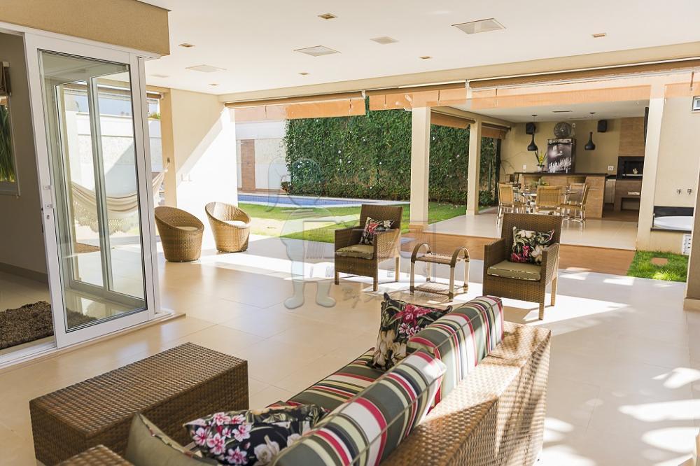 Comprar Casas / Condomínio em Cravinhos apenas R$ 1.530.000,00 - Foto 6