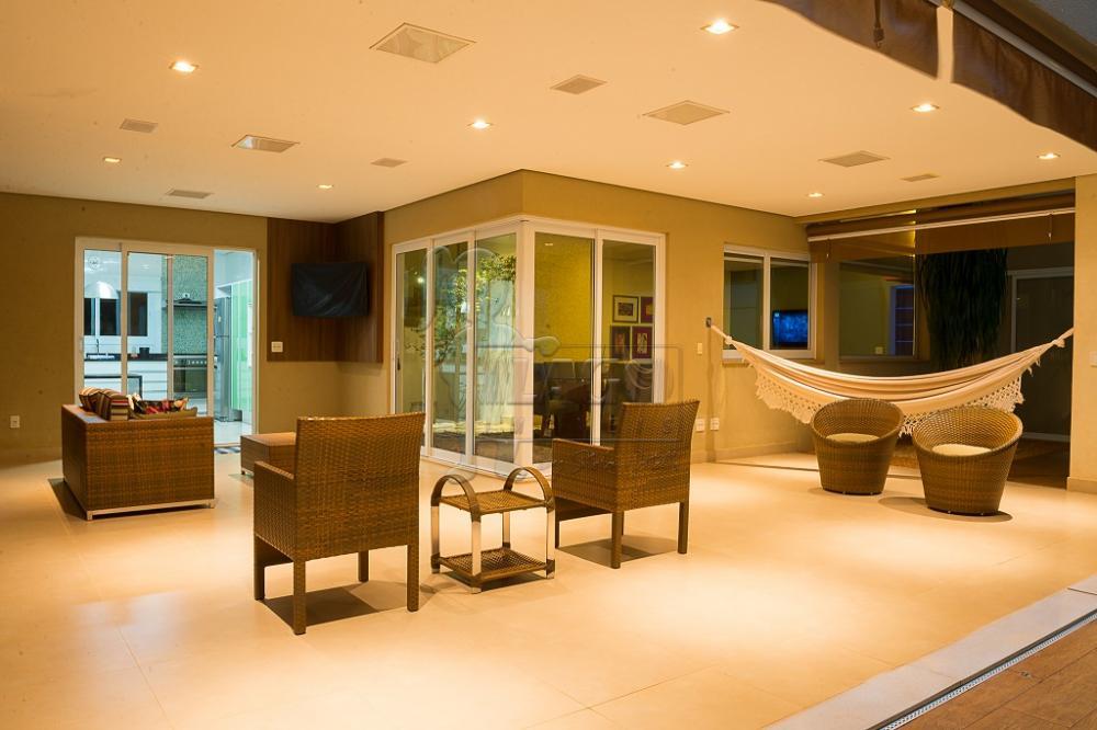 Comprar Casas / Condomínio em Cravinhos apenas R$ 1.530.000,00 - Foto 7