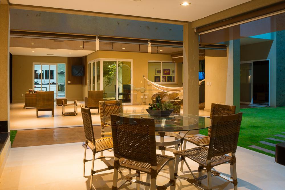 Comprar Casas / Condomínio em Cravinhos apenas R$ 1.530.000,00 - Foto 8