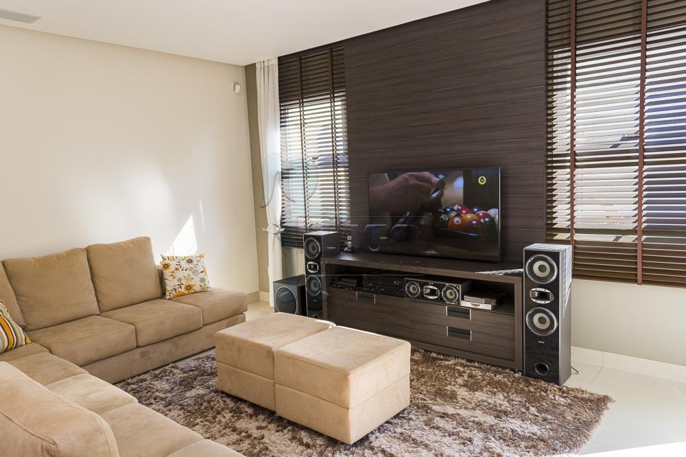 Comprar Casas / Condomínio em Cravinhos apenas R$ 1.530.000,00 - Foto 12