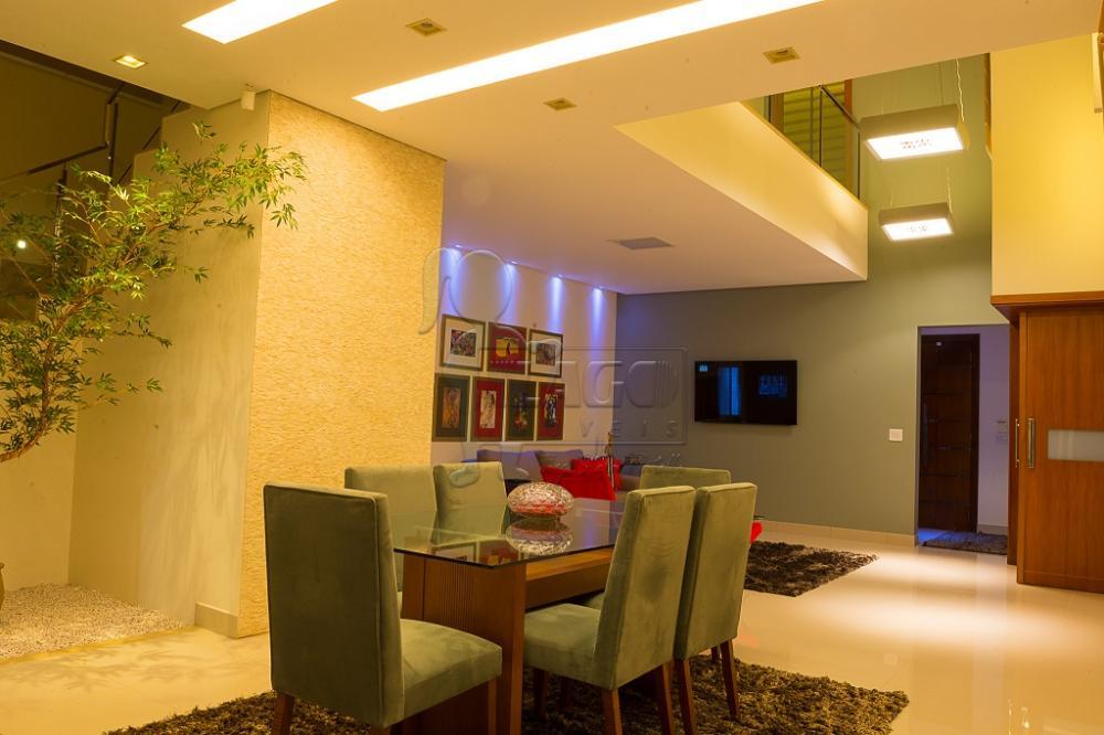 Comprar Casas / Condomínio em Cravinhos apenas R$ 1.530.000,00 - Foto 10