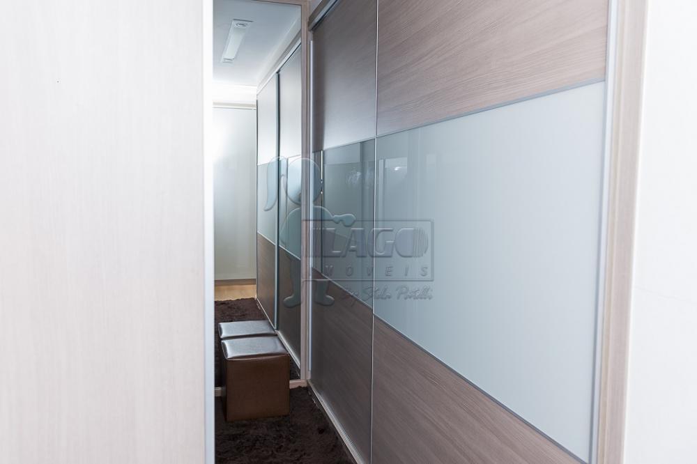 Comprar Casas / Condomínio em Cravinhos apenas R$ 1.530.000,00 - Foto 21