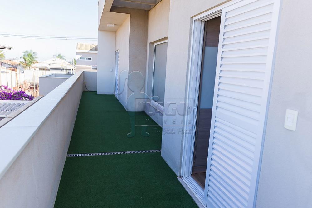 Comprar Casas / Condomínio em Cravinhos apenas R$ 1.530.000,00 - Foto 23
