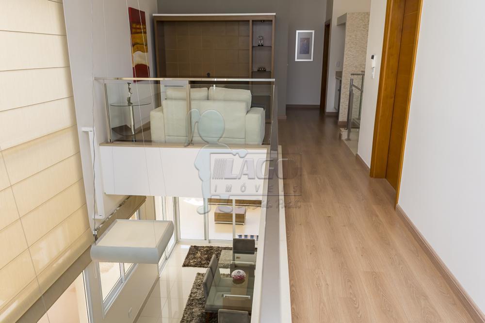 Comprar Casas / Condomínio em Cravinhos apenas R$ 1.530.000,00 - Foto 25