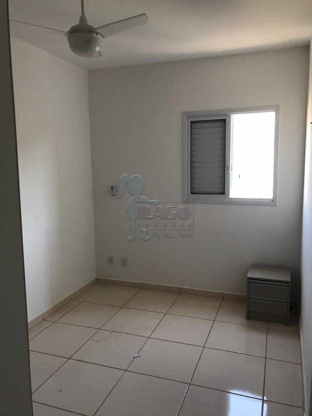Comprar Apartamento / Padrão em Ribeirão Preto apenas R$ 190.000,00 - Foto 12