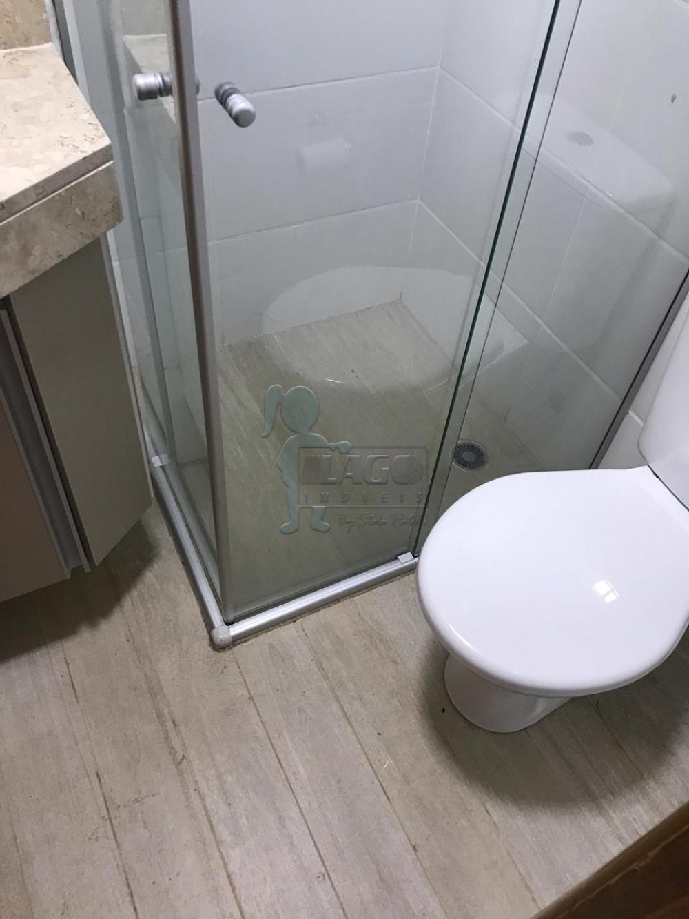 Comprar Apartamento / Padrão em Ribeirão Preto apenas R$ 190.000,00 - Foto 13