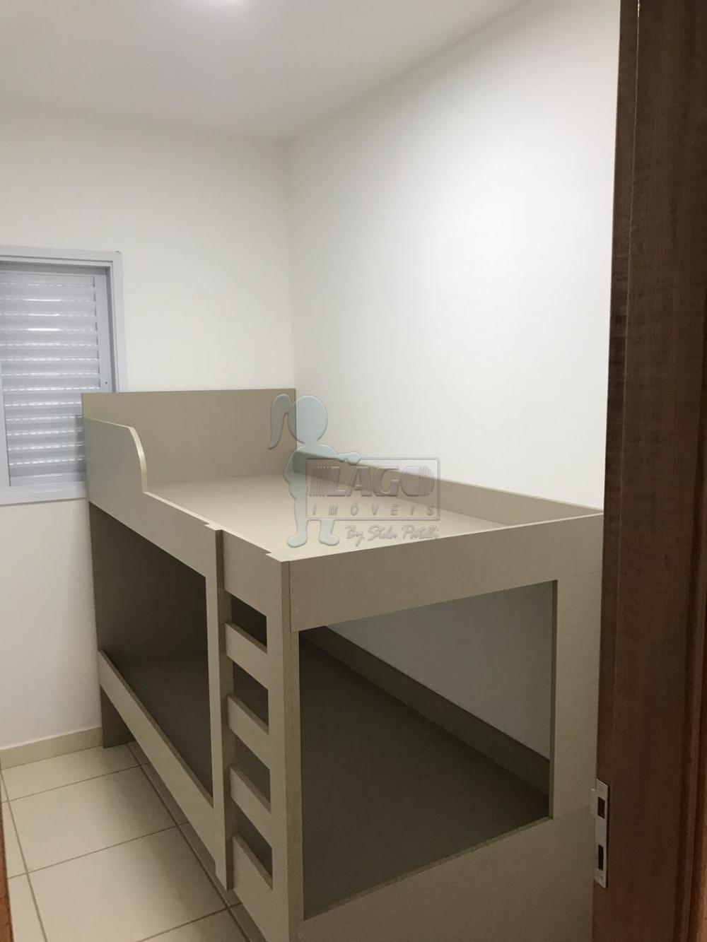 Comprar Apartamento / Padrão em Ribeirão Preto apenas R$ 190.000,00 - Foto 16