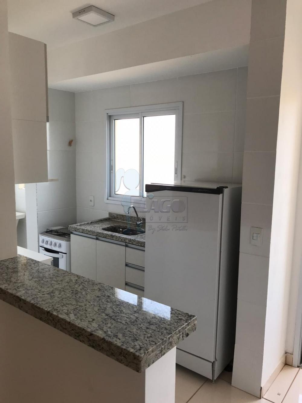 Comprar Apartamento / Padrão em Ribeirão Preto apenas R$ 190.000,00 - Foto 5