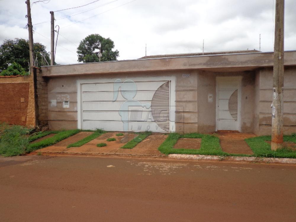 Ribeirao Preto Casa Venda R$450.000,00 3 Dormitorios 1 Suite Area do terreno 580.00m2 Area construida 191.00m2