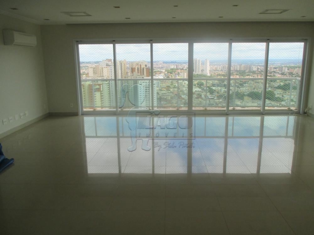 Alugar Apartamento / Cobertura em Ribeirão Preto apenas R$ 5.000,00 - Foto 2
