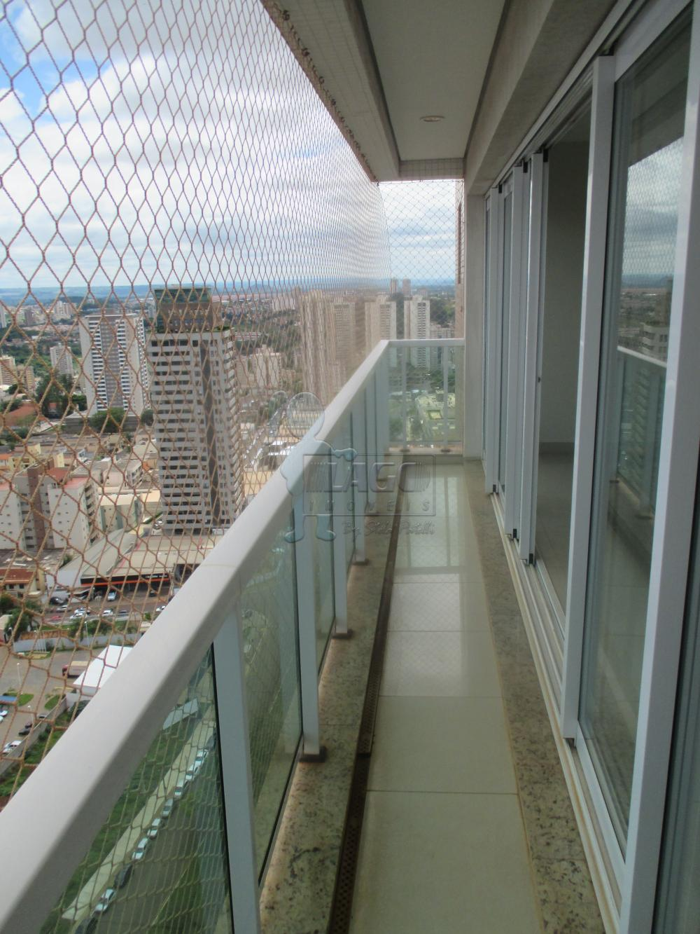 Alugar Apartamento / Cobertura em Ribeirão Preto apenas R$ 5.000,00 - Foto 3