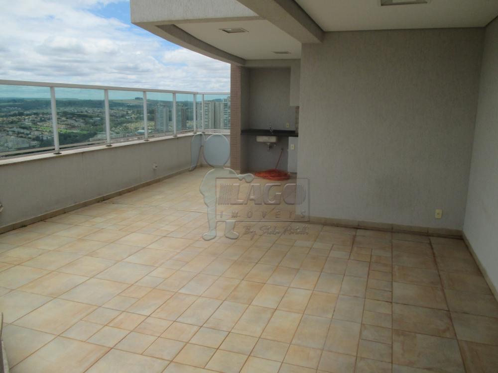 Alugar Apartamento / Cobertura em Ribeirão Preto apenas R$ 5.000,00 - Foto 10