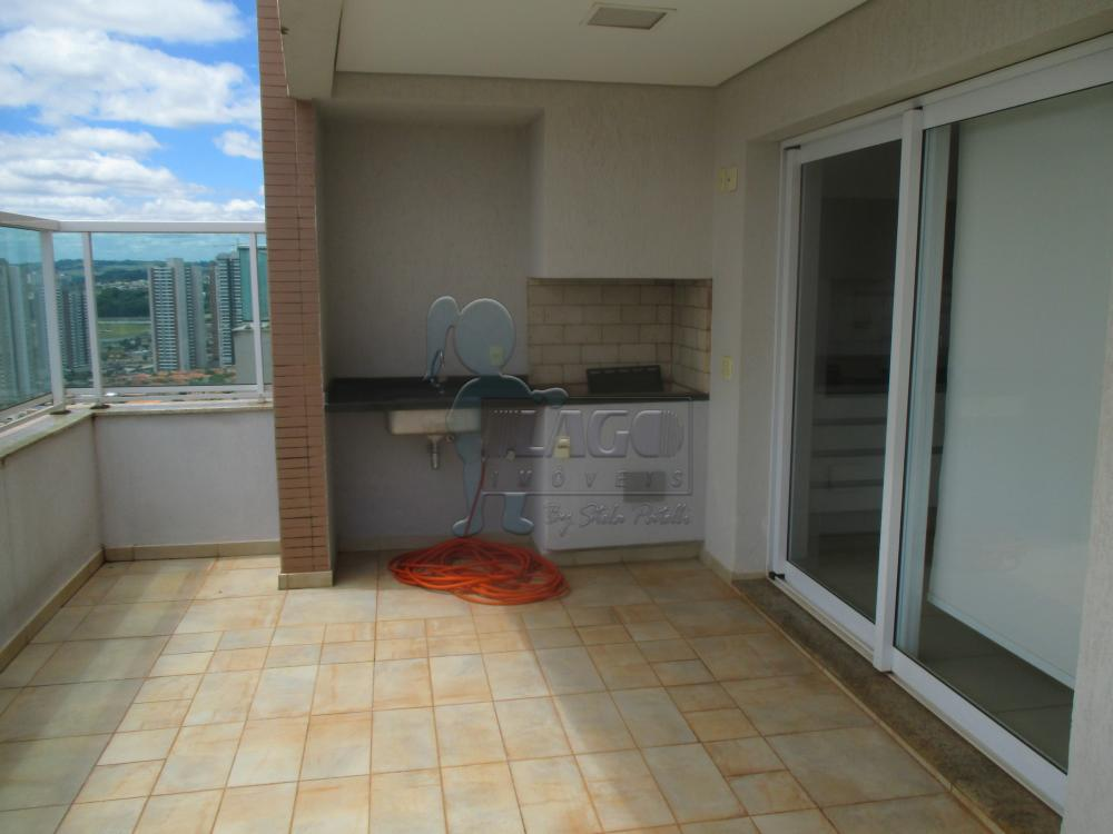 Alugar Apartamento / Cobertura em Ribeirão Preto apenas R$ 5.000,00 - Foto 11
