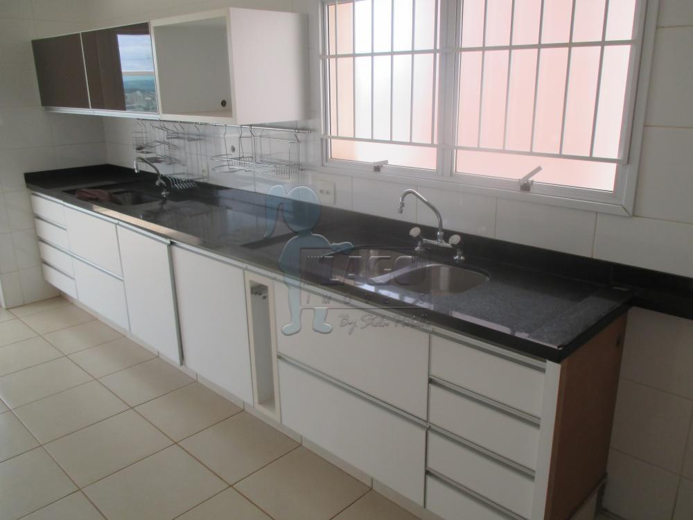 Alugar Apartamento / Cobertura em Ribeirão Preto apenas R$ 5.000,00 - Foto 19