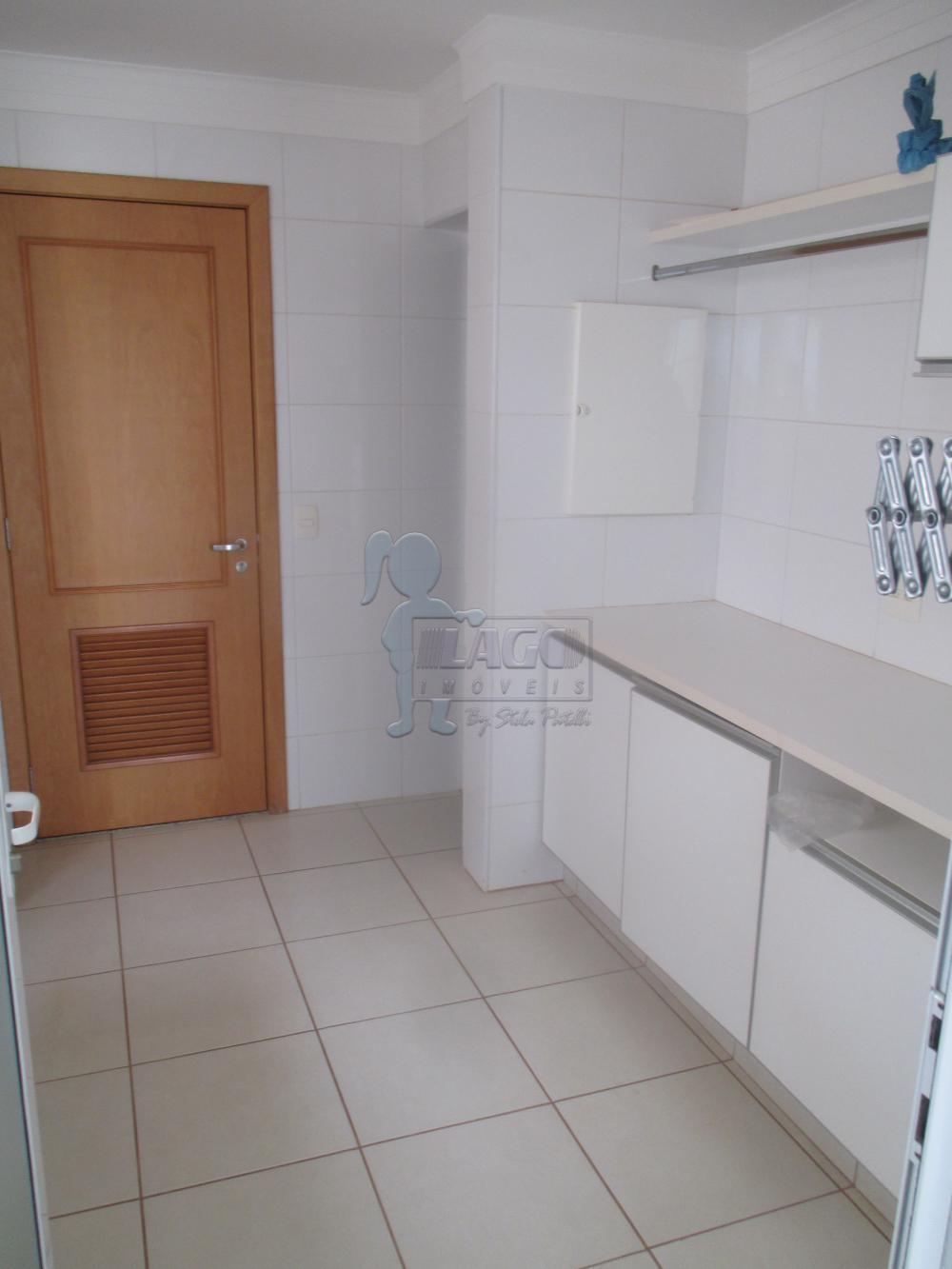 Alugar Apartamento / Cobertura em Ribeirão Preto apenas R$ 5.000,00 - Foto 20