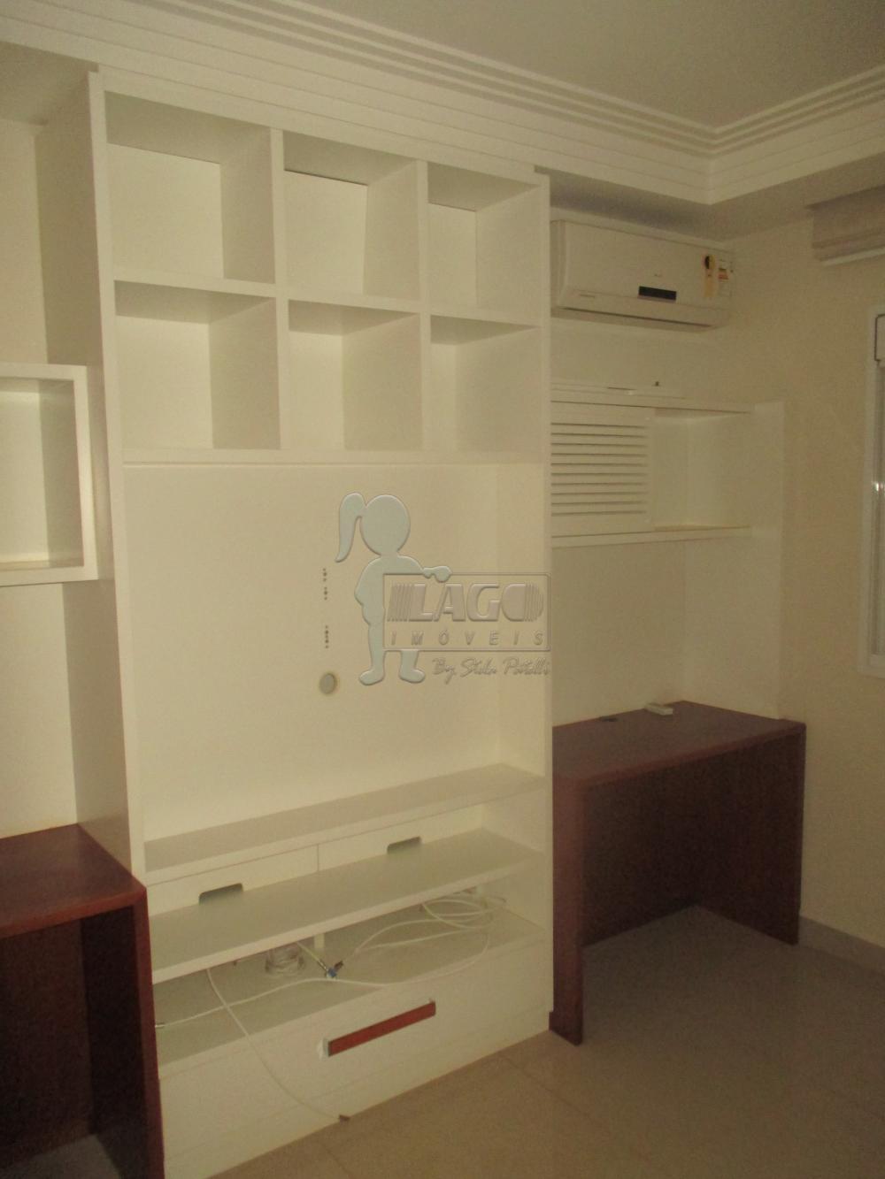 Alugar Apartamento / Cobertura em Ribeirão Preto apenas R$ 5.000,00 - Foto 25