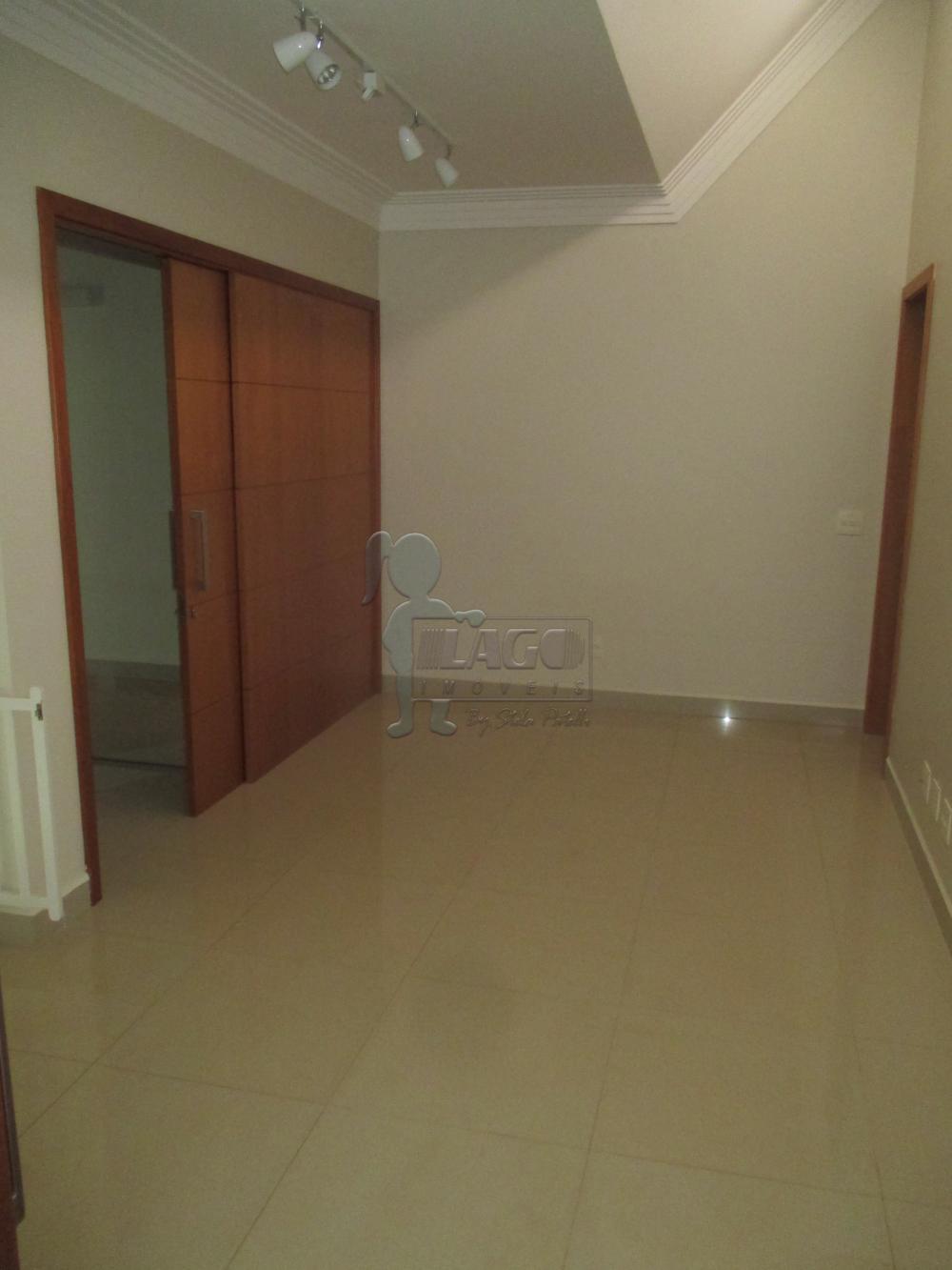 Alugar Apartamento / Cobertura em Ribeirão Preto apenas R$ 5.000,00 - Foto 26