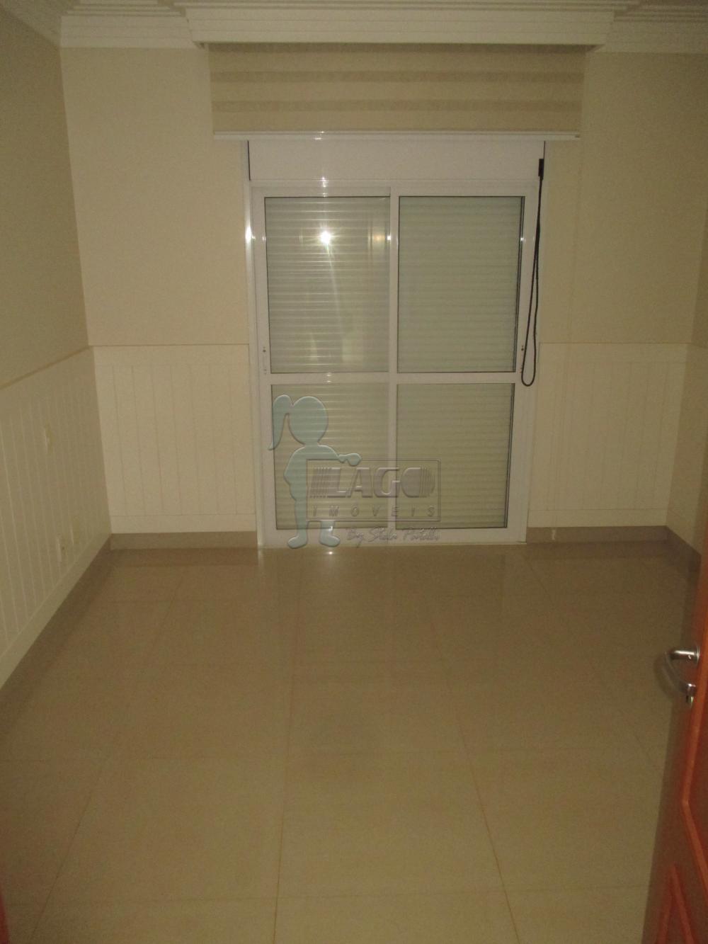 Alugar Apartamento / Cobertura em Ribeirão Preto apenas R$ 5.000,00 - Foto 27