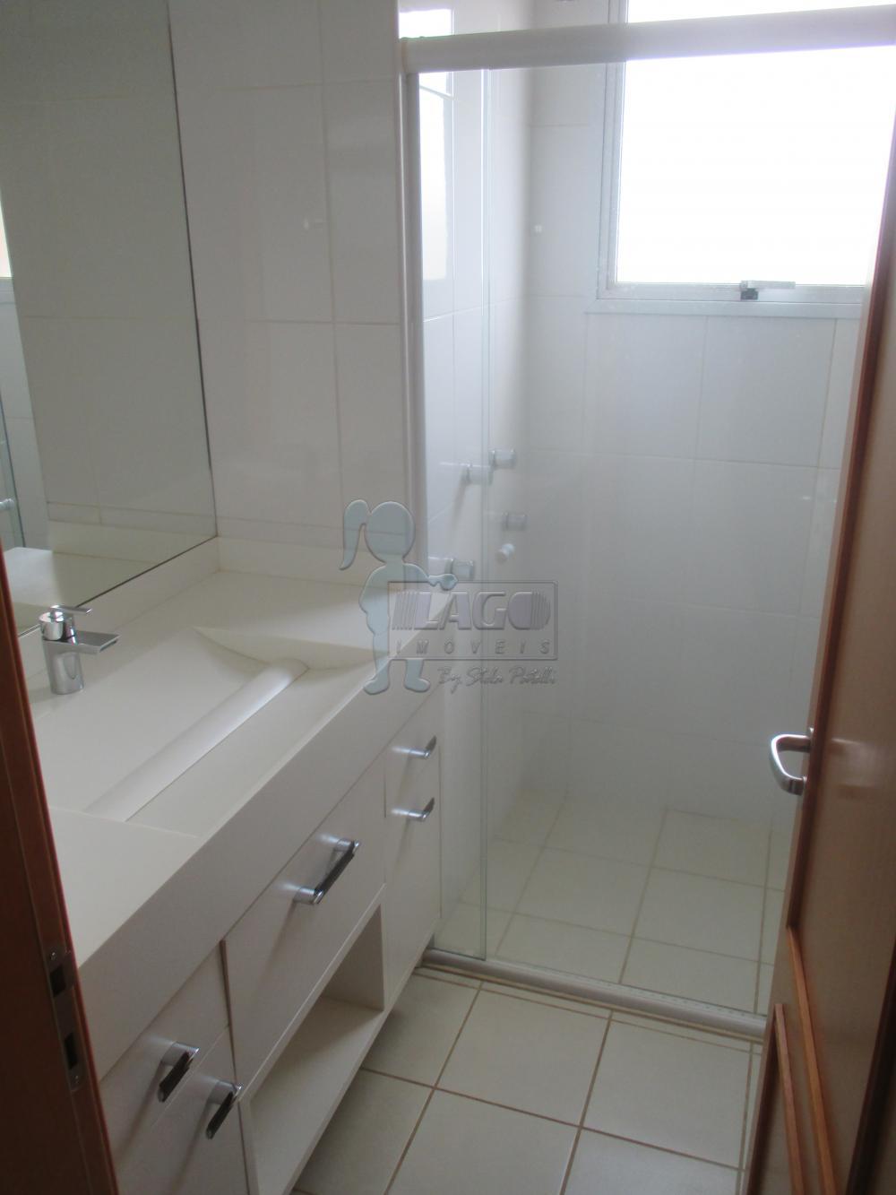 Alugar Apartamento / Cobertura em Ribeirão Preto apenas R$ 5.000,00 - Foto 29