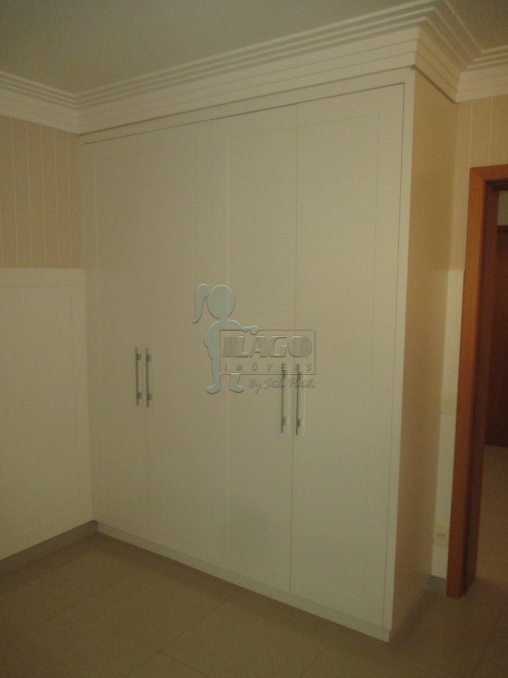Alugar Apartamento / Cobertura em Ribeirão Preto apenas R$ 5.000,00 - Foto 31