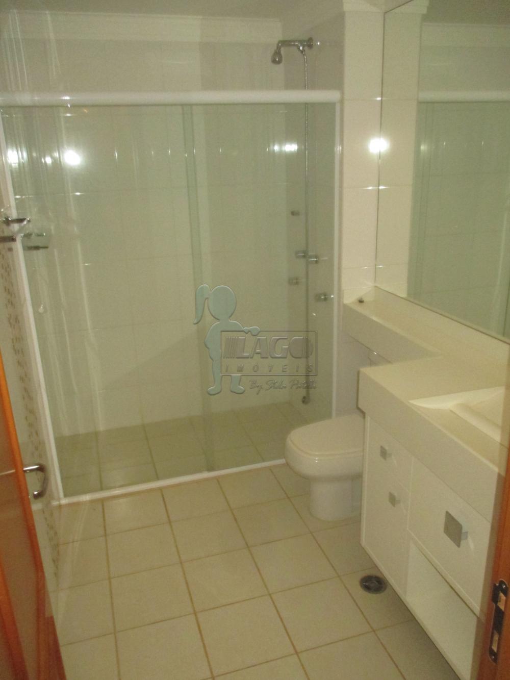 Alugar Apartamento / Cobertura em Ribeirão Preto apenas R$ 5.000,00 - Foto 32