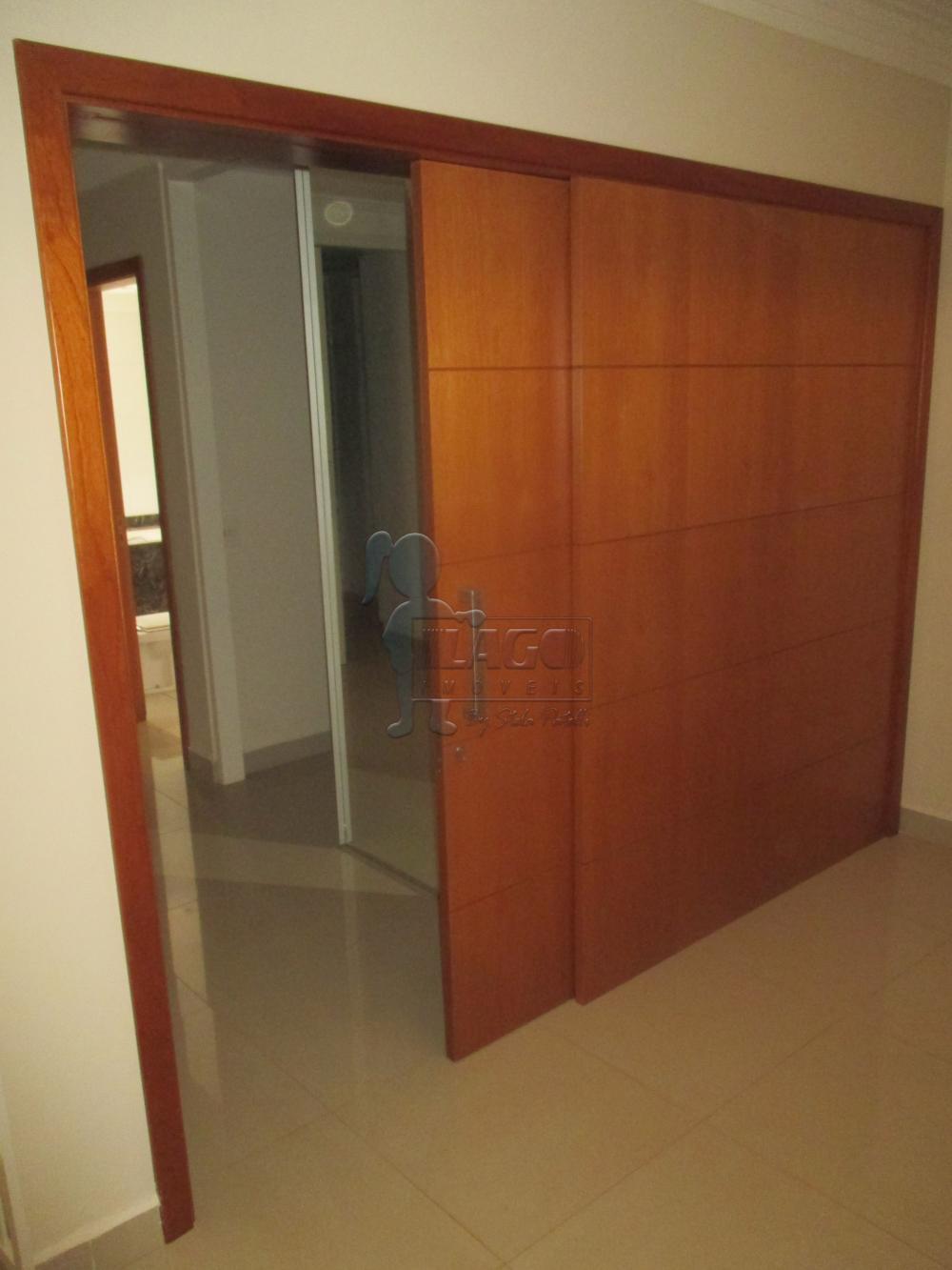 Alugar Apartamento / Cobertura em Ribeirão Preto apenas R$ 5.000,00 - Foto 33