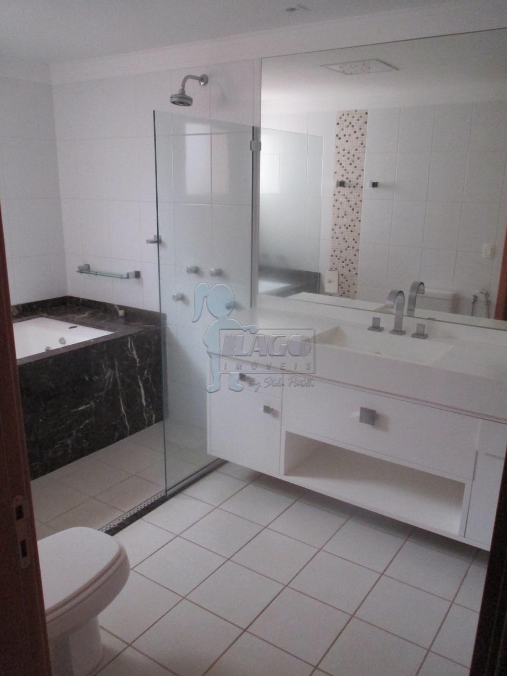 Alugar Apartamento / Cobertura em Ribeirão Preto apenas R$ 5.000,00 - Foto 35