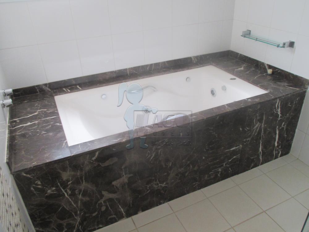 Alugar Apartamento / Cobertura em Ribeirão Preto apenas R$ 5.000,00 - Foto 36