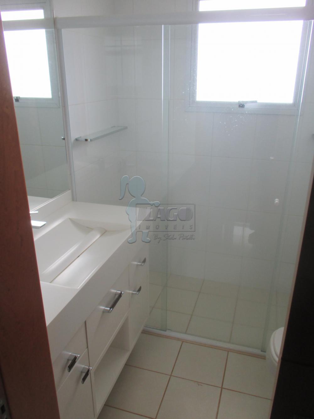 Alugar Apartamento / Cobertura em Ribeirão Preto apenas R$ 5.000,00 - Foto 40