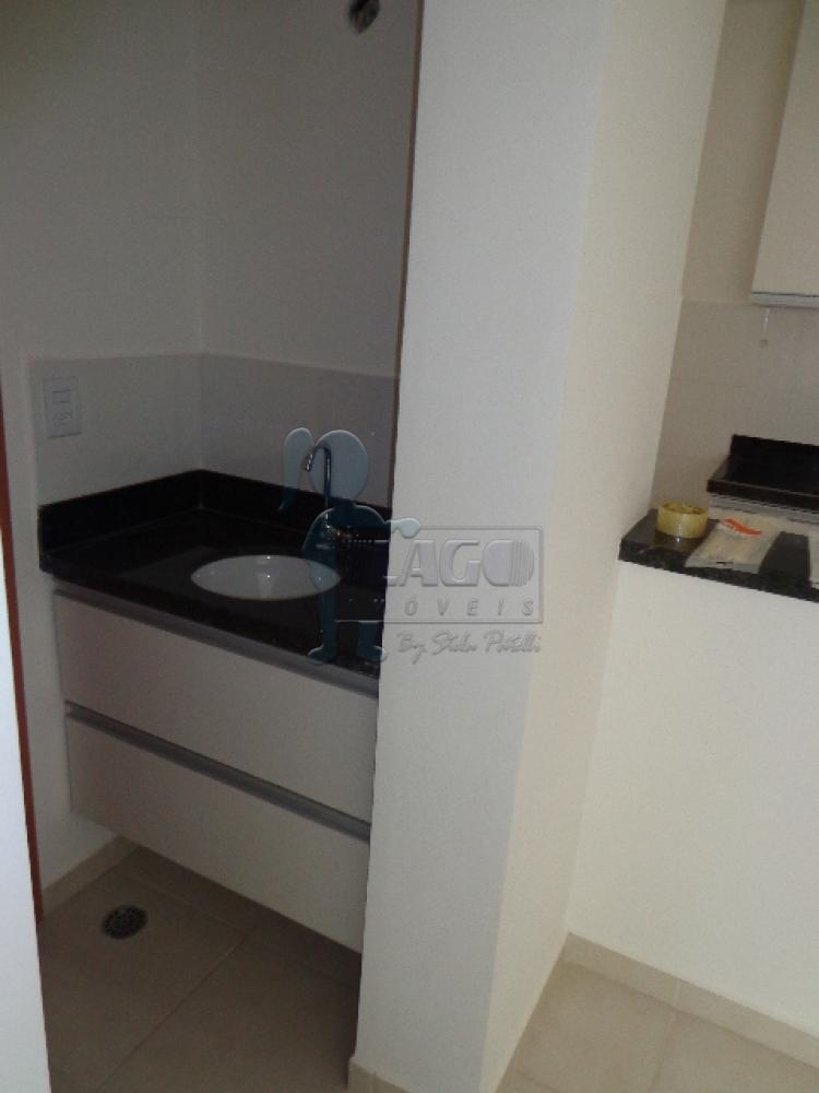 Comprar Apartamento / Padrão em Ribeirão Preto apenas R$ 220.000,00 - Foto 9