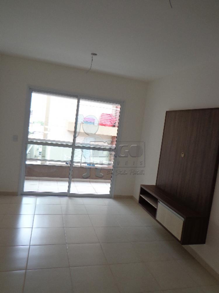 Comprar Apartamento / Padrão em Ribeirão Preto apenas R$ 215.000,00 - Foto 2