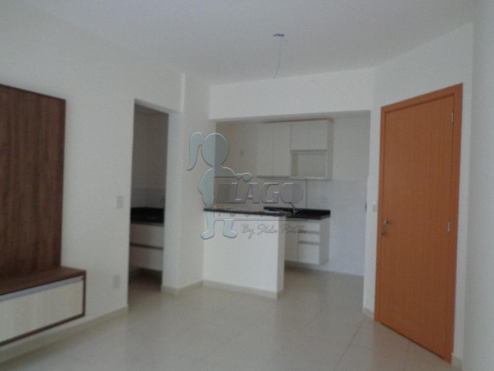 Comprar Apartamento / Padrão em Ribeirão Preto apenas R$ 215.000,00 - Foto 5