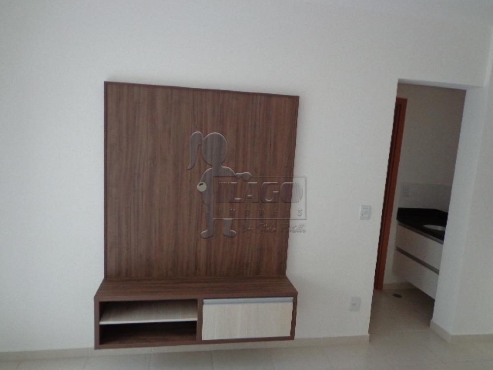 Comprar Apartamento / Padrão em Ribeirão Preto apenas R$ 215.000,00 - Foto 6