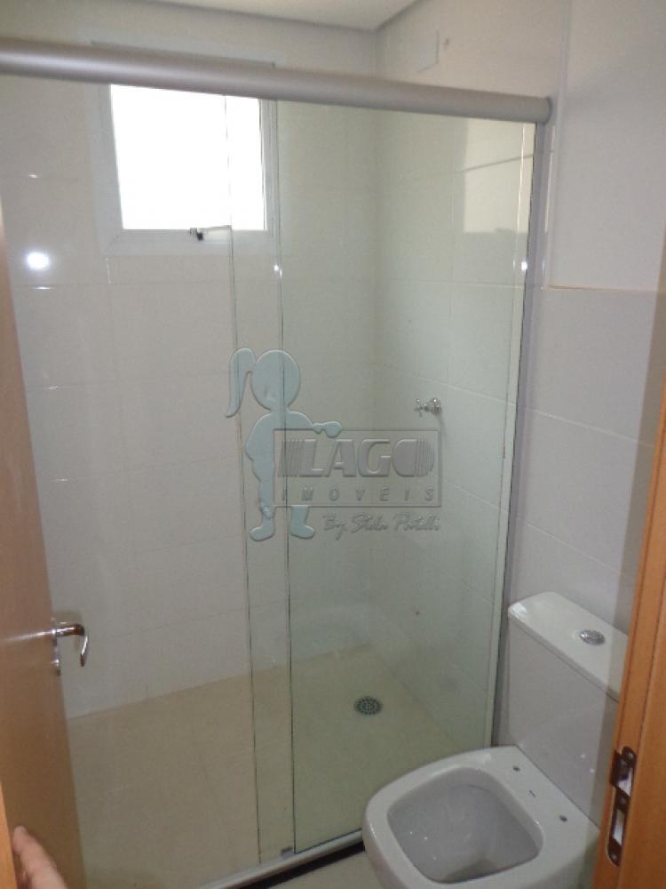 Comprar Apartamento / Padrão em Ribeirão Preto apenas R$ 215.000,00 - Foto 11