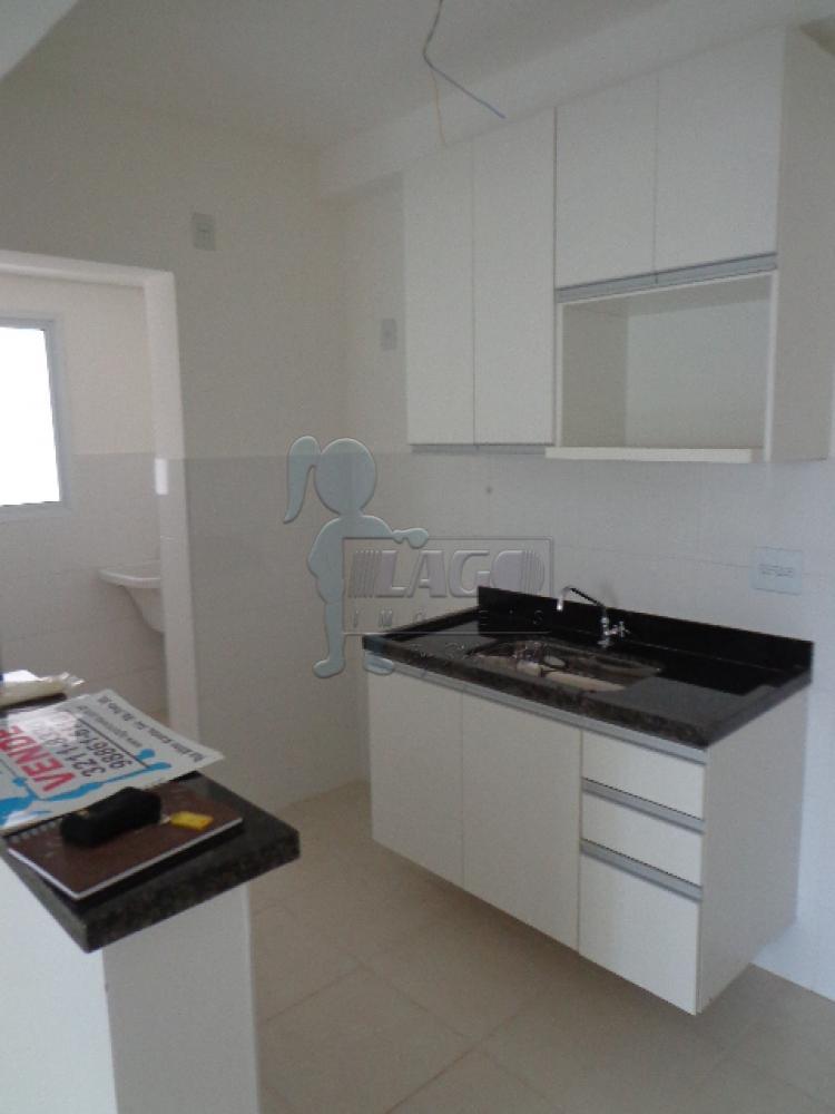 Comprar Apartamento / Padrão em Ribeirão Preto apenas R$ 215.000,00 - Foto 12