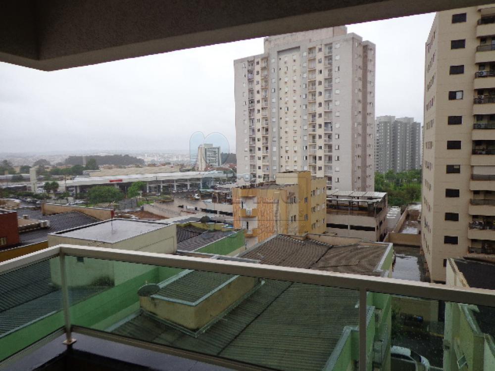 Comprar Apartamento / Padrão em Ribeirão Preto apenas R$ 215.000,00 - Foto 7