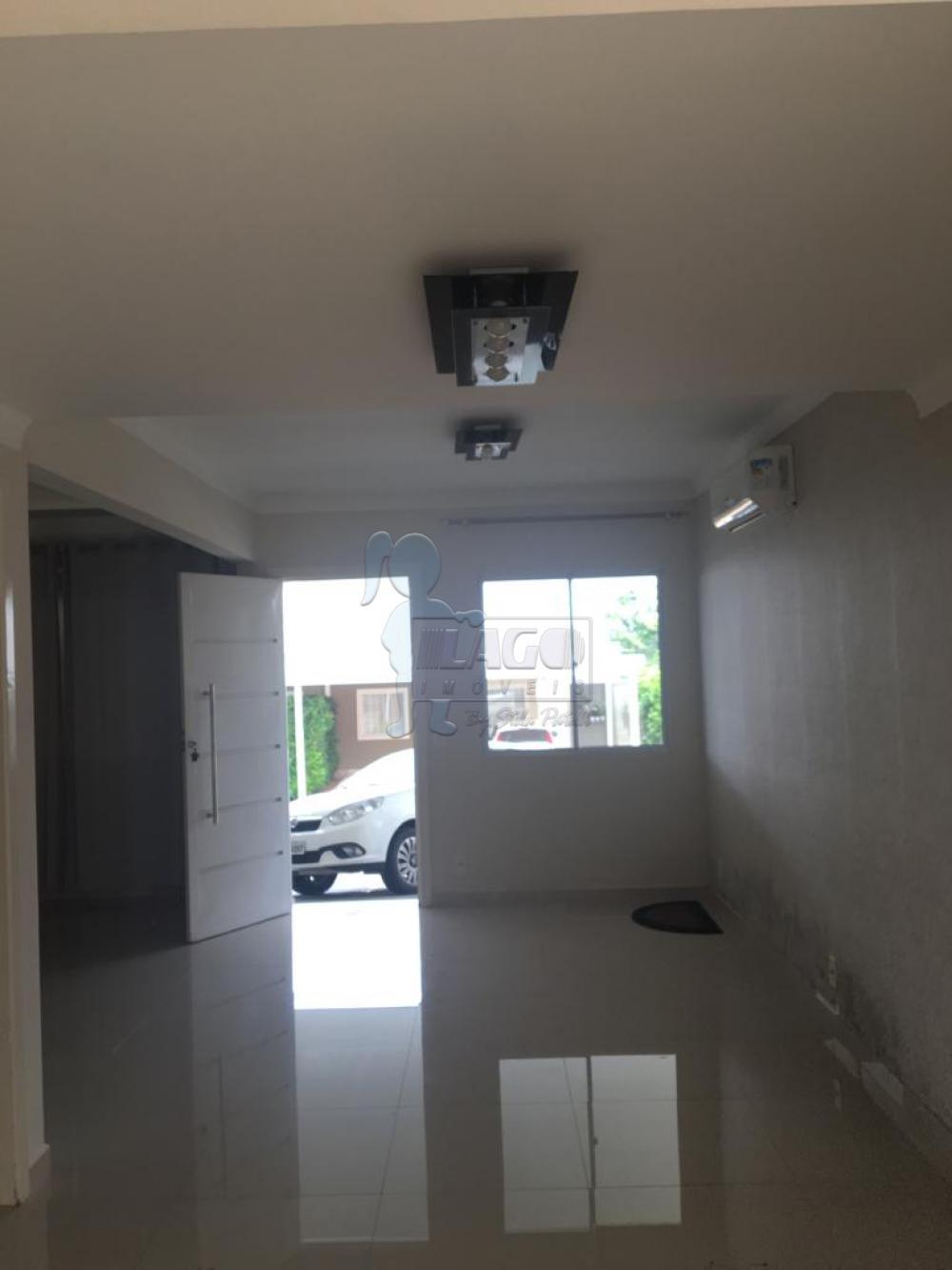 Alugar Casas / Condomínio em Ribeirão Preto apenas R$ 2.500,00 - Foto 3