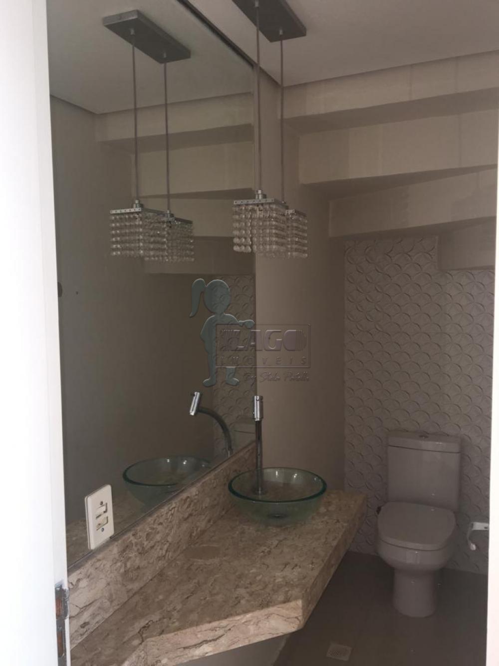 Alugar Casas / Condomínio em Ribeirão Preto apenas R$ 2.500,00 - Foto 9
