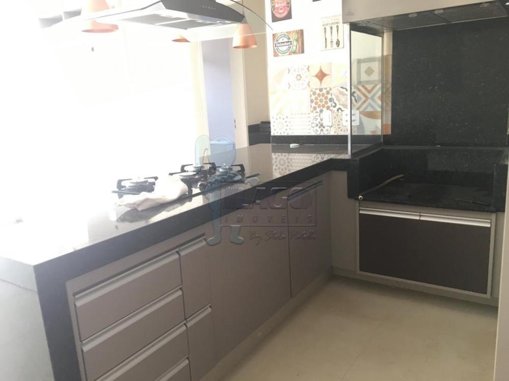 Alugar Casas / Condomínio em Ribeirão Preto apenas R$ 2.500,00 - Foto 14