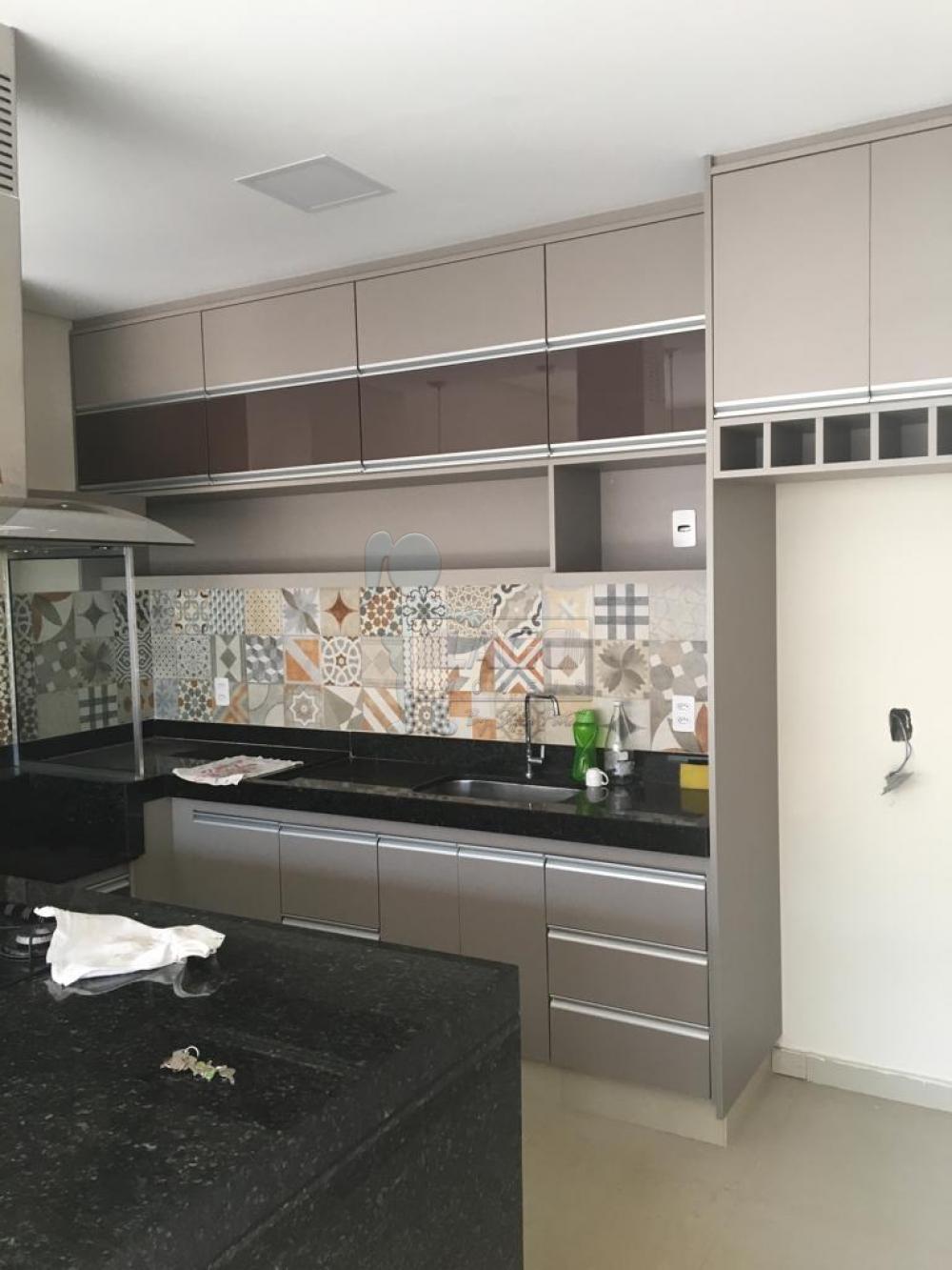 Alugar Casas / Condomínio em Ribeirão Preto apenas R$ 2.500,00 - Foto 15