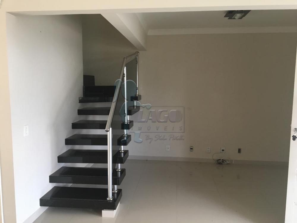 Alugar Casas / Condomínio em Ribeirão Preto apenas R$ 2.500,00 - Foto 6