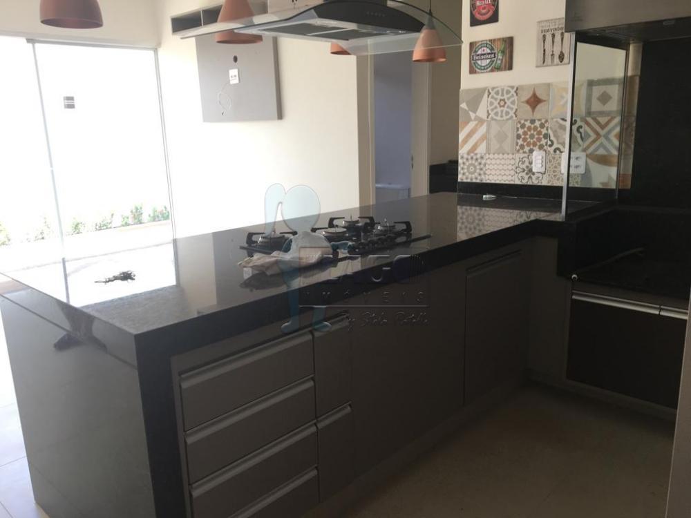 Alugar Casas / Condomínio em Ribeirão Preto apenas R$ 2.500,00 - Foto 16