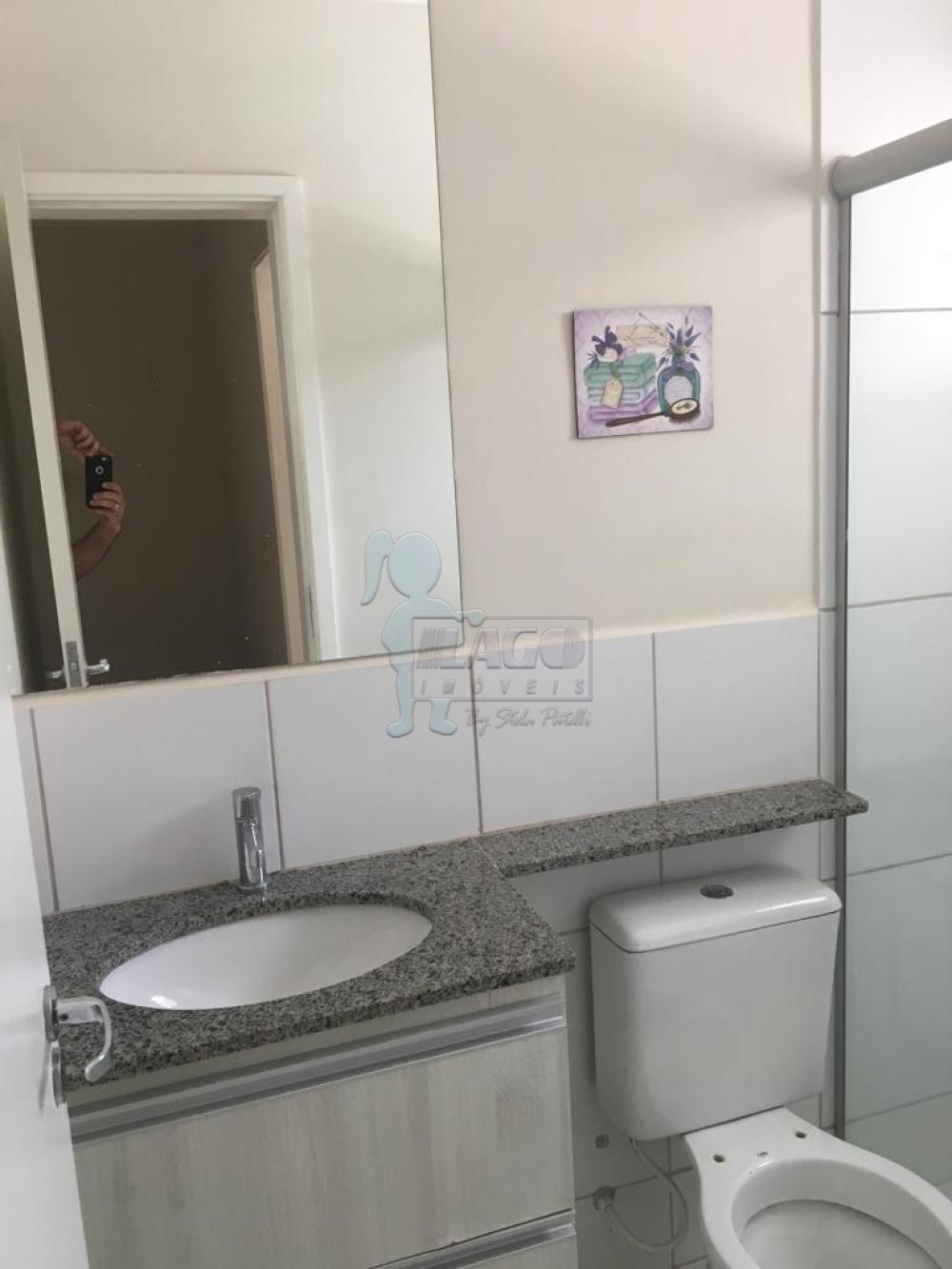 Alugar Casas / Condomínio em Ribeirão Preto apenas R$ 2.500,00 - Foto 24