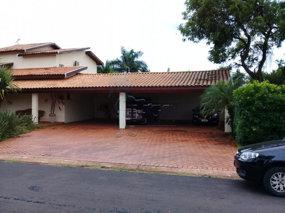 Jardinopolis Casa Venda R$980.000,00 Condominio R$745,00 4 Dormitorios 4 Suites Area construida 545.00m2