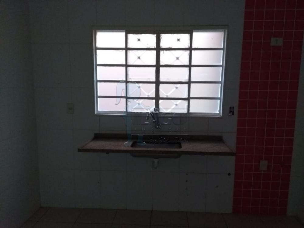Alugar Casas / Padrão em Ribeirão Preto apenas R$ 800,00 - Foto 4